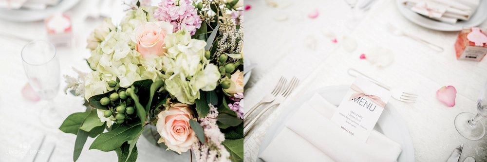 Lindsay-Borg-Photography-arizona-senior-wedding-portrait-photographer-az_2916.jpg