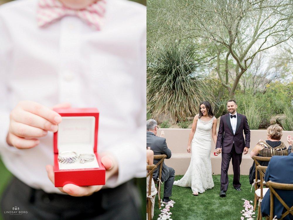 Lindsay-Borg-Photography-arizona-senior-wedding-portrait-photographer-az_2917.jpg