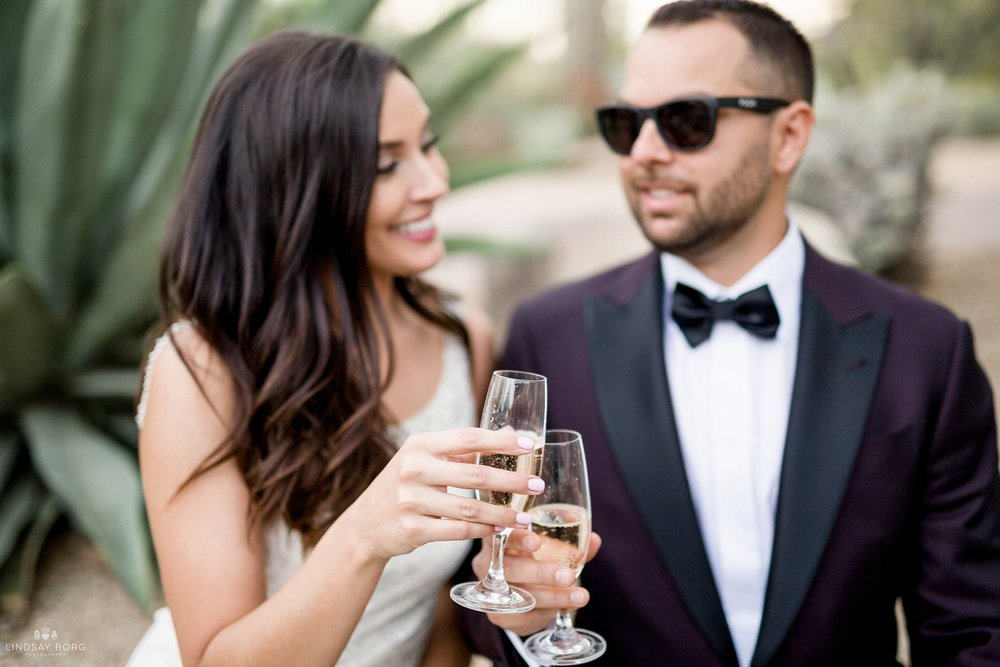 Lindsay-Borg-Photography-arizona-senior-wedding-portrait-photographer-az_2918.jpg