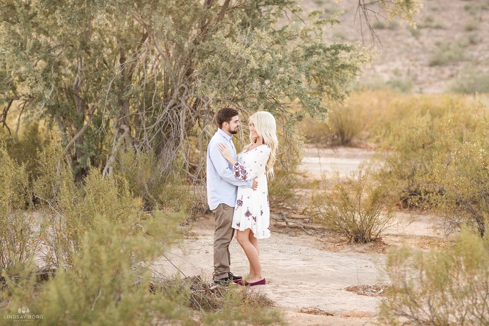 Lindsay-Borg-Photography-arizona-senior-wedding-portrait-photographer-az_2919.jpg