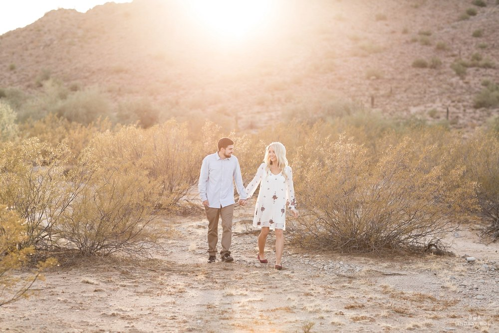 Lindsay-Borg-Photography-arizona-senior-wedding-portrait-photographer-az_2922.jpg