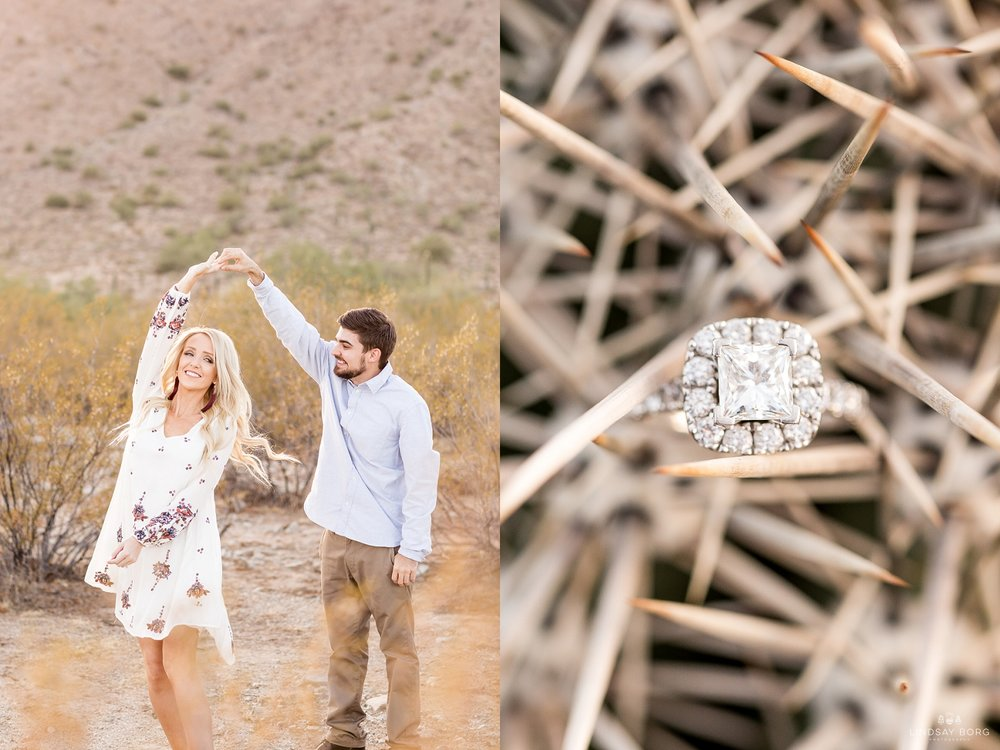Lindsay-Borg-Photography-arizona-senior-wedding-portrait-photographer-az_2923.jpg