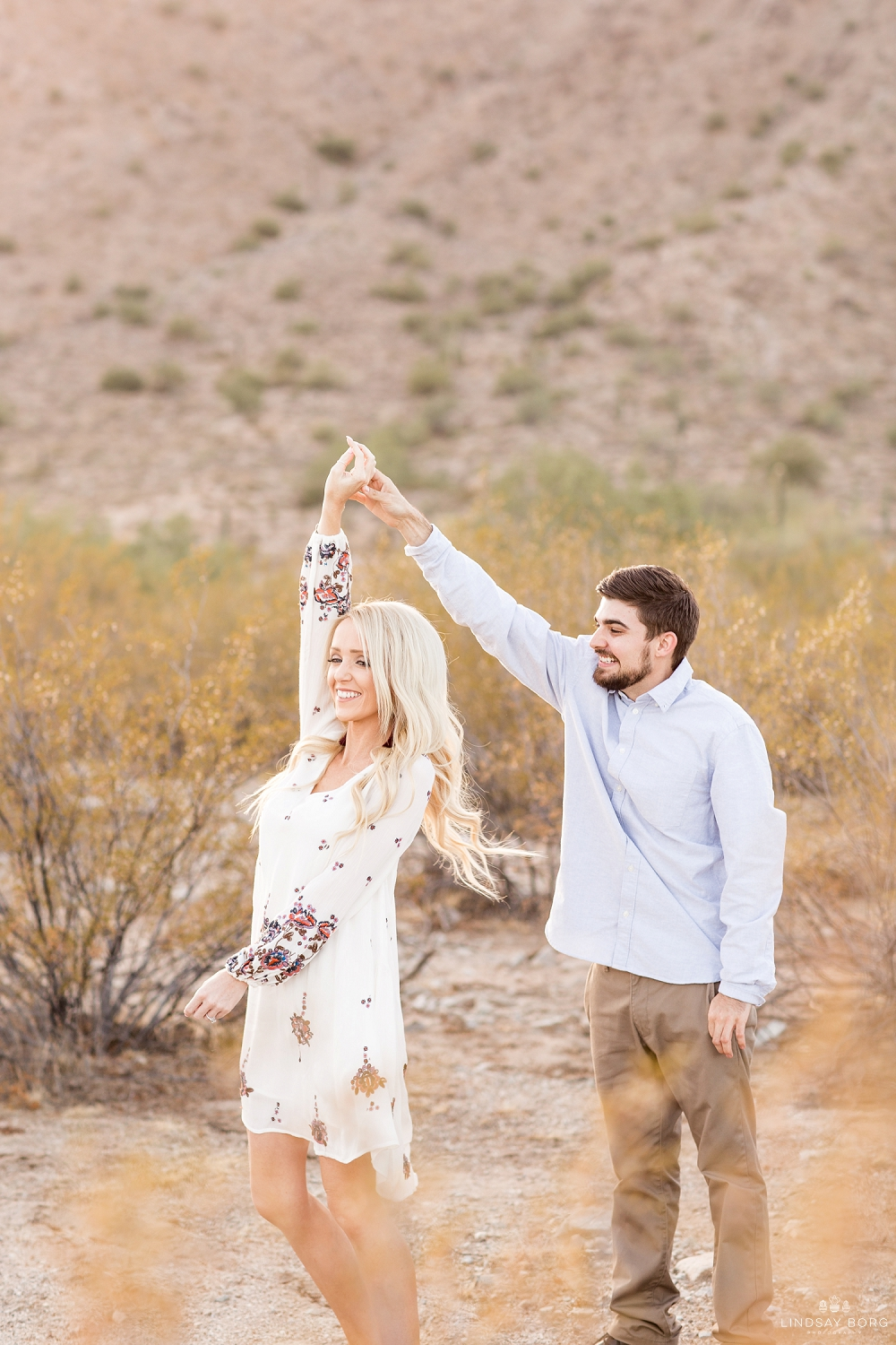 Lindsay-Borg-Photography-arizona-senior-wedding-portrait-photographer-az_2924.jpg