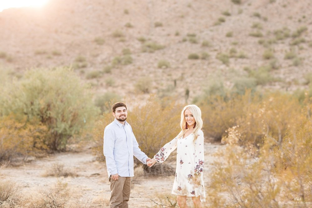 Lindsay-Borg-Photography-arizona-senior-wedding-portrait-photographer-az_2927.jpg