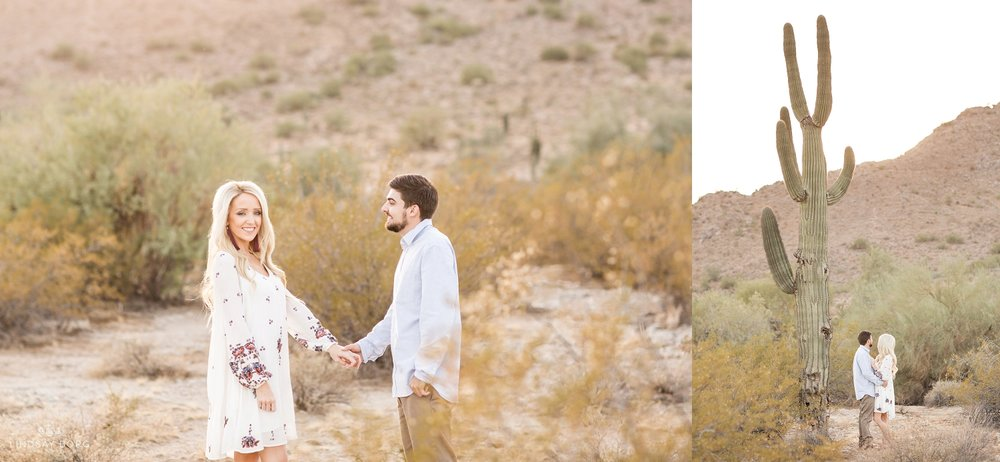 Lindsay-Borg-Photography-arizona-senior-wedding-portrait-photographer-az_2928.jpg