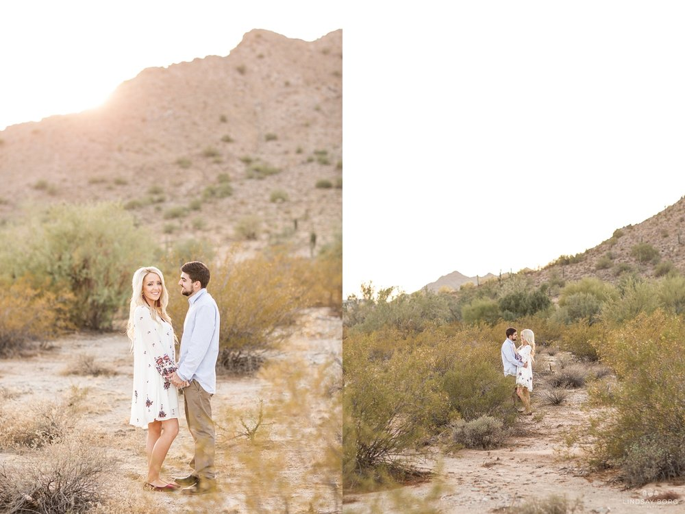 Lindsay-Borg-Photography-arizona-senior-wedding-portrait-photographer-az_2929.jpg
