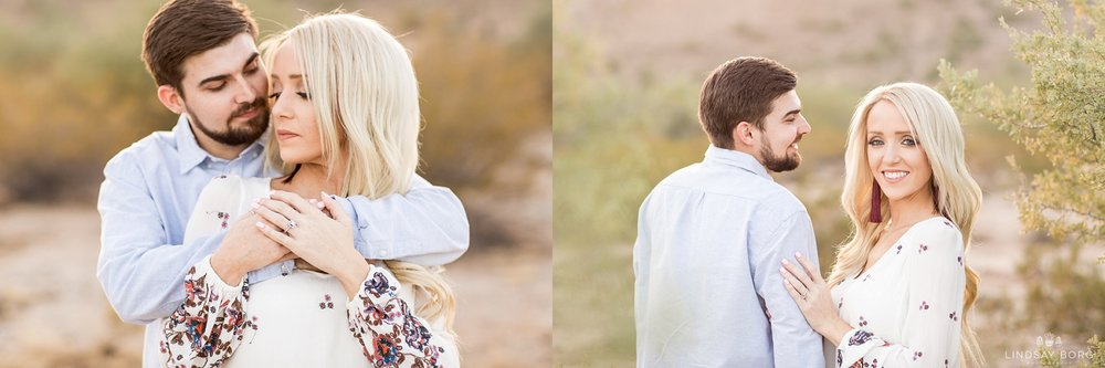 Lindsay-Borg-Photography-arizona-senior-wedding-portrait-photographer-az_2932.jpg
