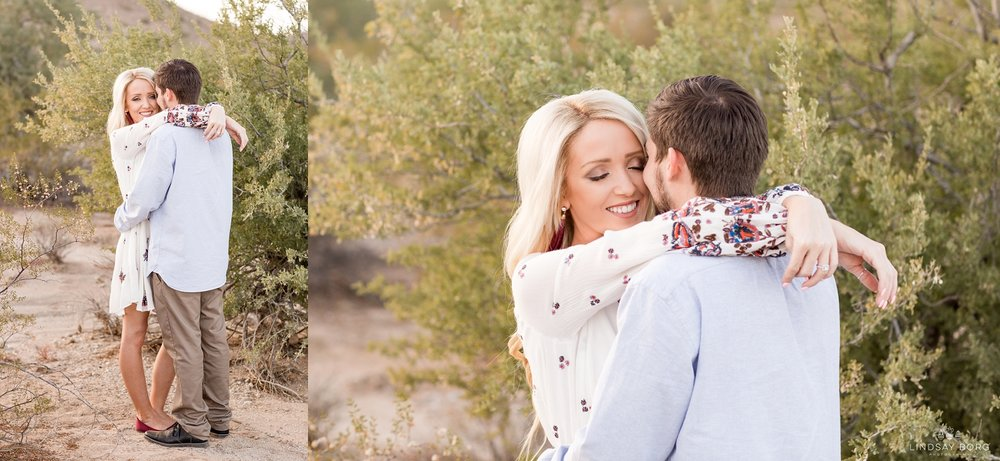 Lindsay-Borg-Photography-arizona-senior-wedding-portrait-photographer-az_2936.jpg