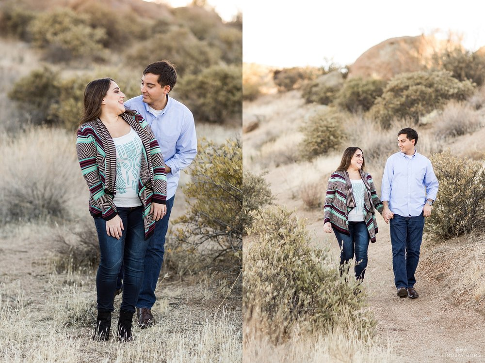Lindsay-Borg-Photography-arizona-senior-wedding-portrait-photographer-az_2942.jpg