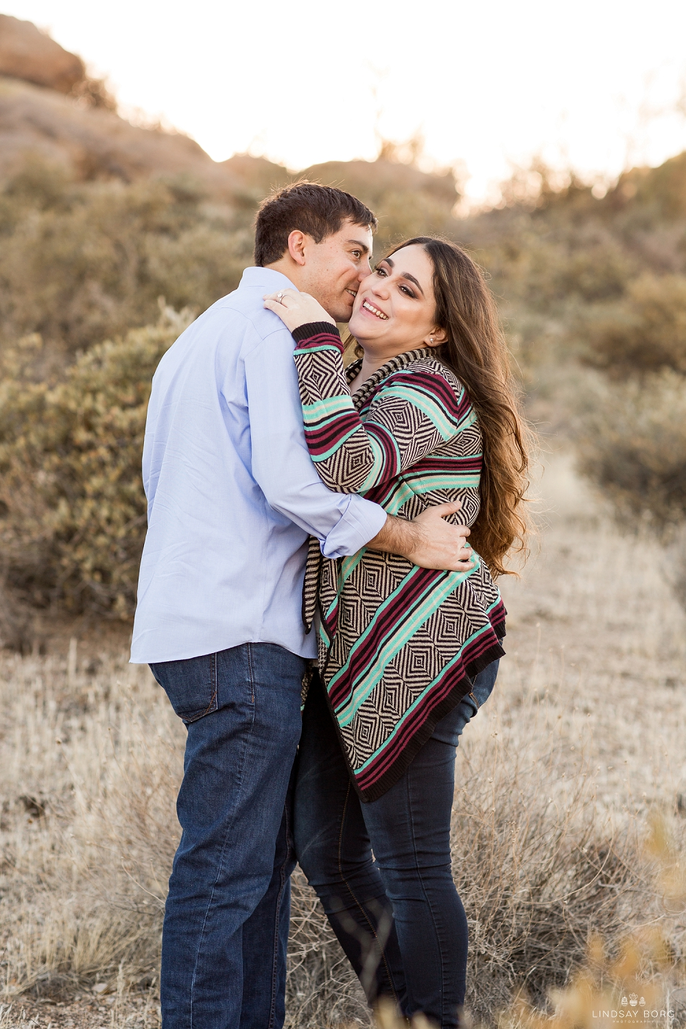 Lindsay-Borg-Photography-arizona-senior-wedding-portrait-photographer-az_2950.jpg