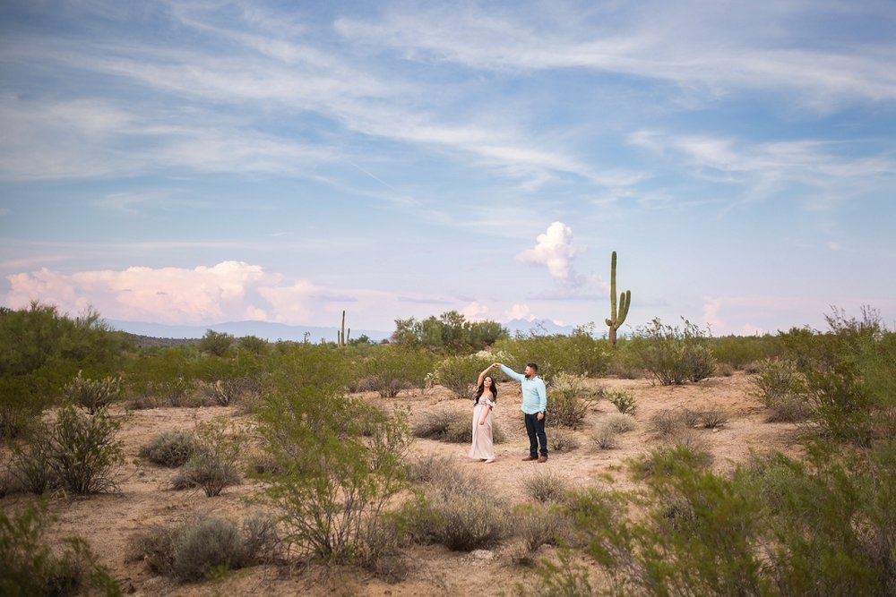 Lindsay-Borg-Photography-arizona-senior-wedding-portrait-photographer-az_2963.jpg
