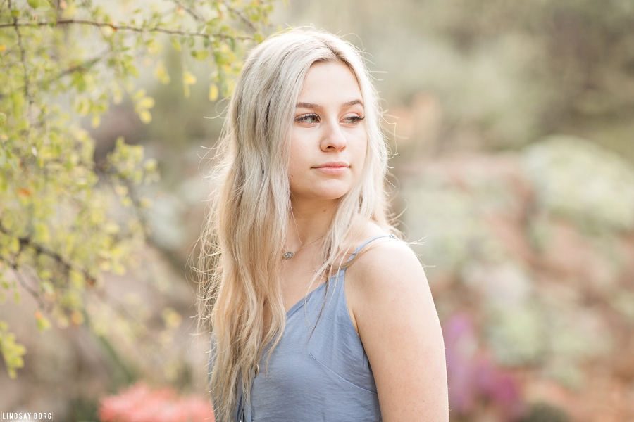 Lindsay-borg-photography-arizona-senior-photographer (6).jpg