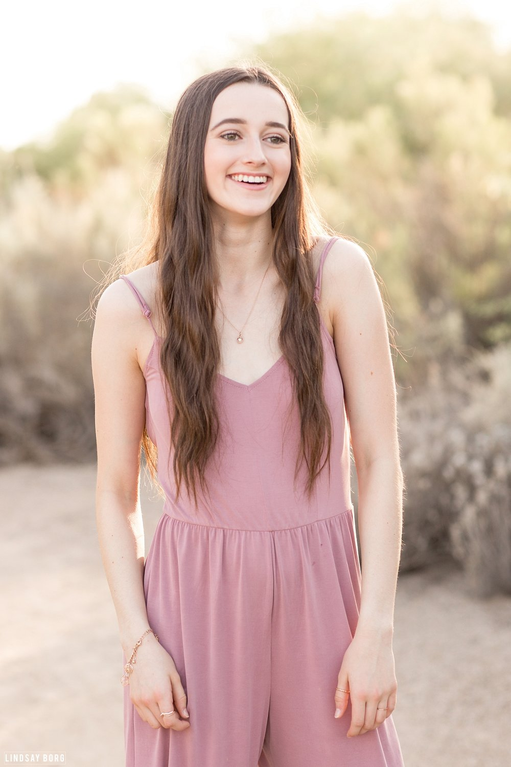 Lindsay-Borg-Photography-arizona-senior-wedding-portrait-photographer-az_3964.jpg