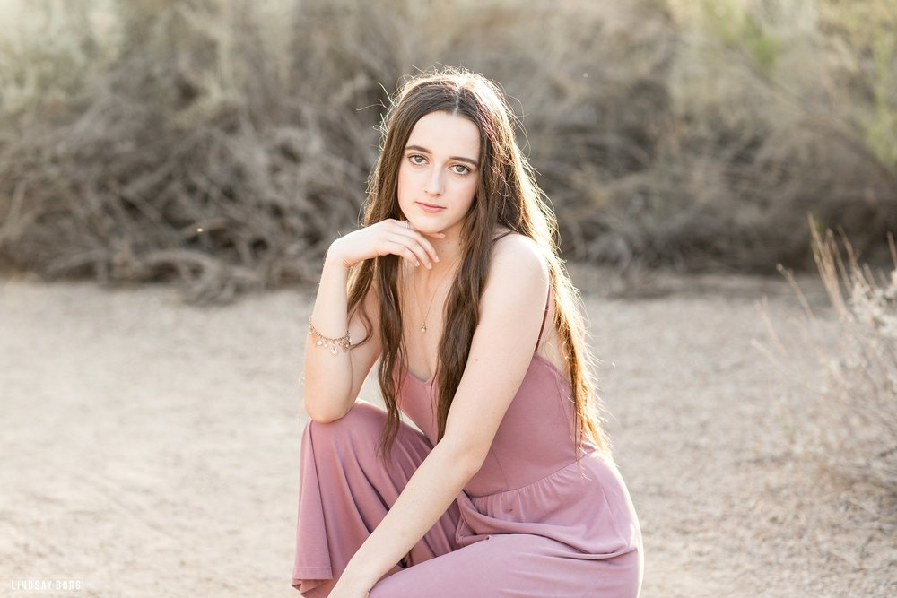 Lindsay-Borg-Photography-arizona-senior-wedding-portrait-photographer-az_3969.jpg