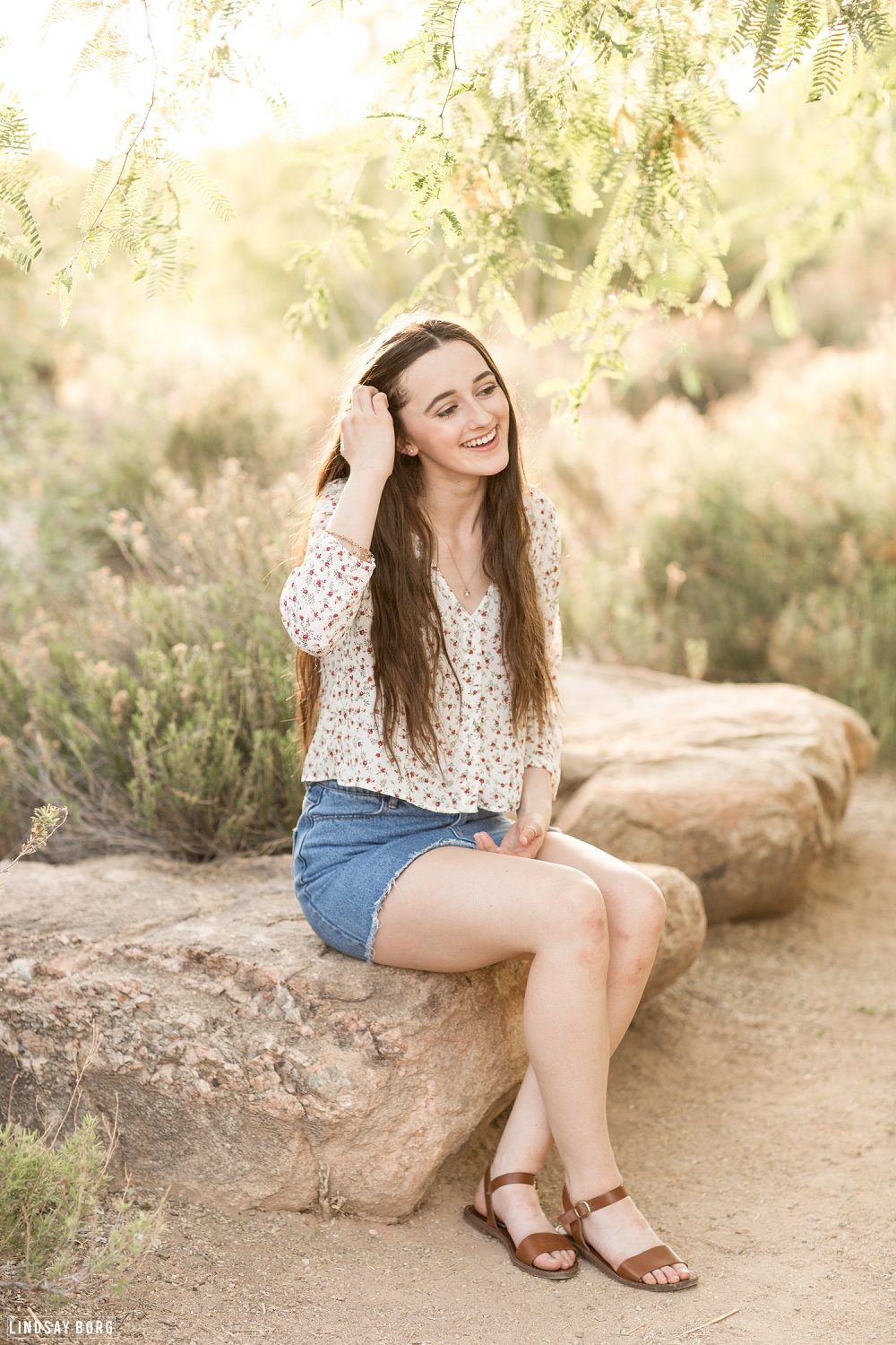 Lindsay-Borg-Photography-arizona-senior-wedding-portrait-photographer-az_3975.jpg