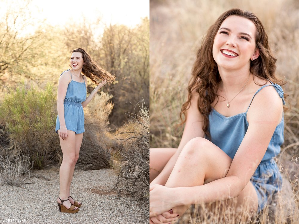 Lindsay-Borg-Photography-arizona-senior-wedding-portrait-photographer-az_4431.jpg