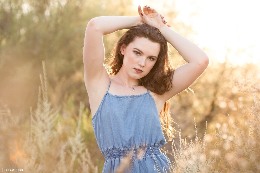 Lindsay-Borg-Photography-arizona-senior-wedding-portrait-photographer-az_4437.jpg