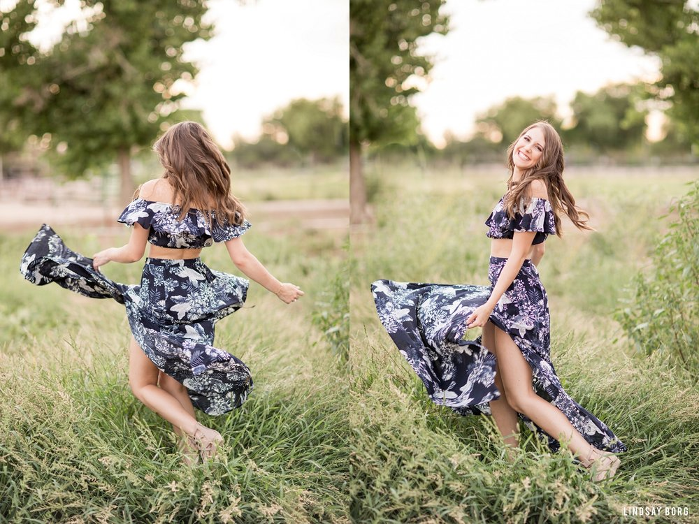 Lindsay-Borg-Photography-arizona-senior-wedding-portrait-photographer-az_4628.jpg