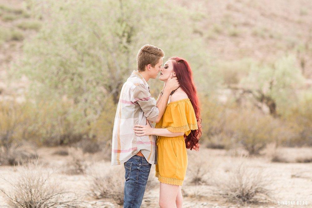 Lindsay-Borg-Photography-arizona-senior-wedding-portrait-photographer-az_4631.jpg