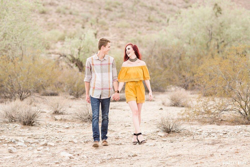 Lindsay-Borg-Photography-arizona-senior-wedding-portrait-photographer-az_4633.jpg