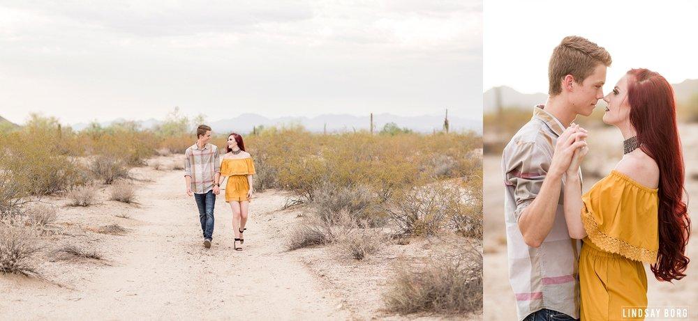 Lindsay-Borg-Photography-arizona-senior-wedding-portrait-photographer-az_4634.jpg
