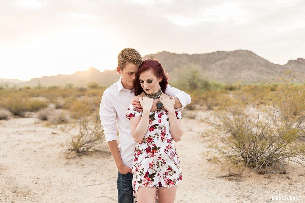 Lindsay-Borg-Photography-arizona-senior-wedding-portrait-photographer-az_4637.jpg