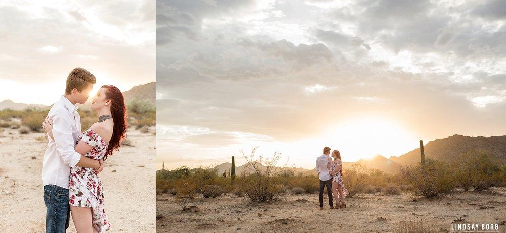 Lindsay-Borg-Photography-arizona-senior-wedding-portrait-photographer-az_4640.jpg