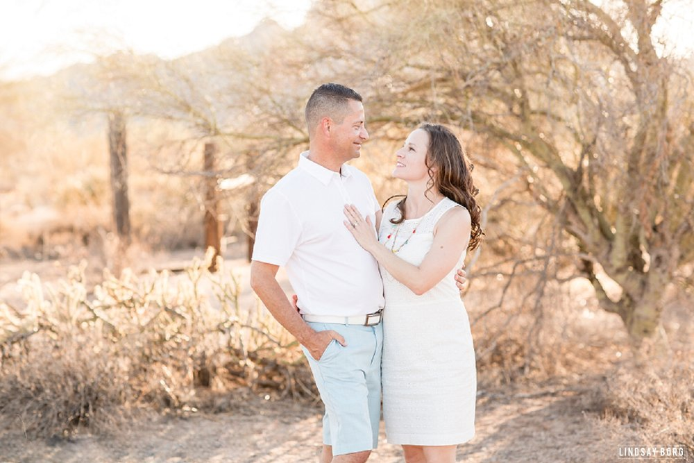 Lindsay-Borg-Photography-arizona-senior-wedding-portrait-photographer-az_4646.jpg