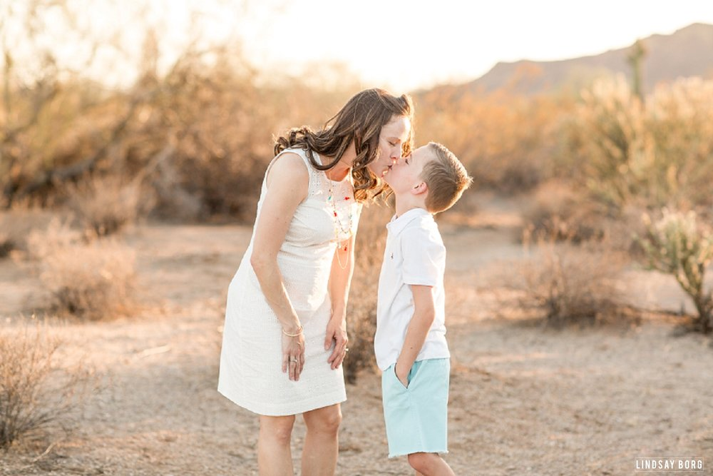 Lindsay-Borg-Photography-arizona-senior-wedding-portrait-photographer-az_4649.jpg