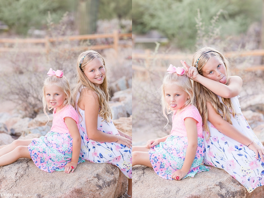 Lindsay-Borg-Photography-Arizona-family-photography (5).jpg