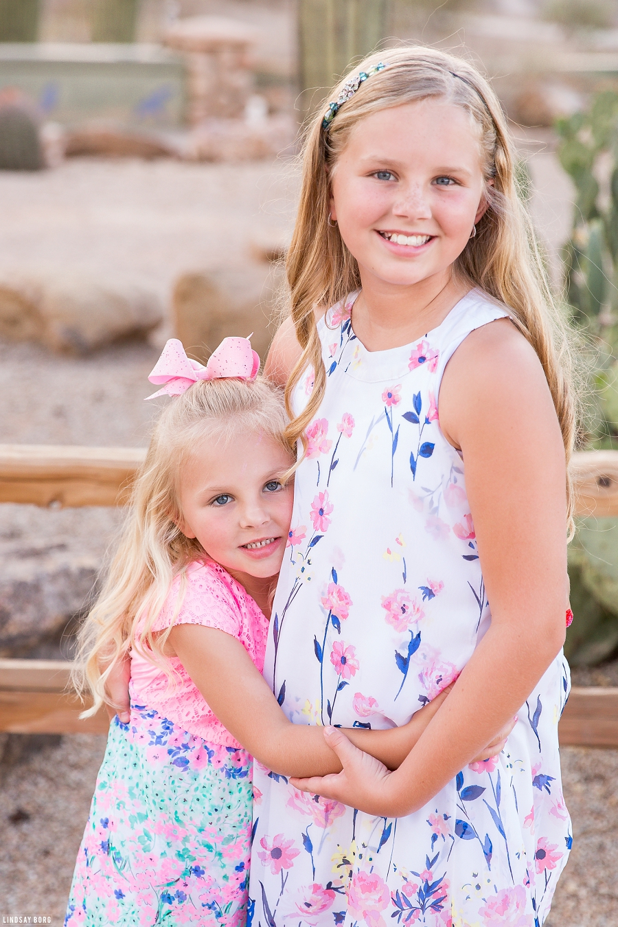 Lindsay-Borg-Photography-Arizona-family-photography (7).jpg