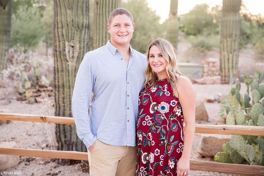 Lindsay-Borg-Photography-Arizona-family-photography (11).jpg
