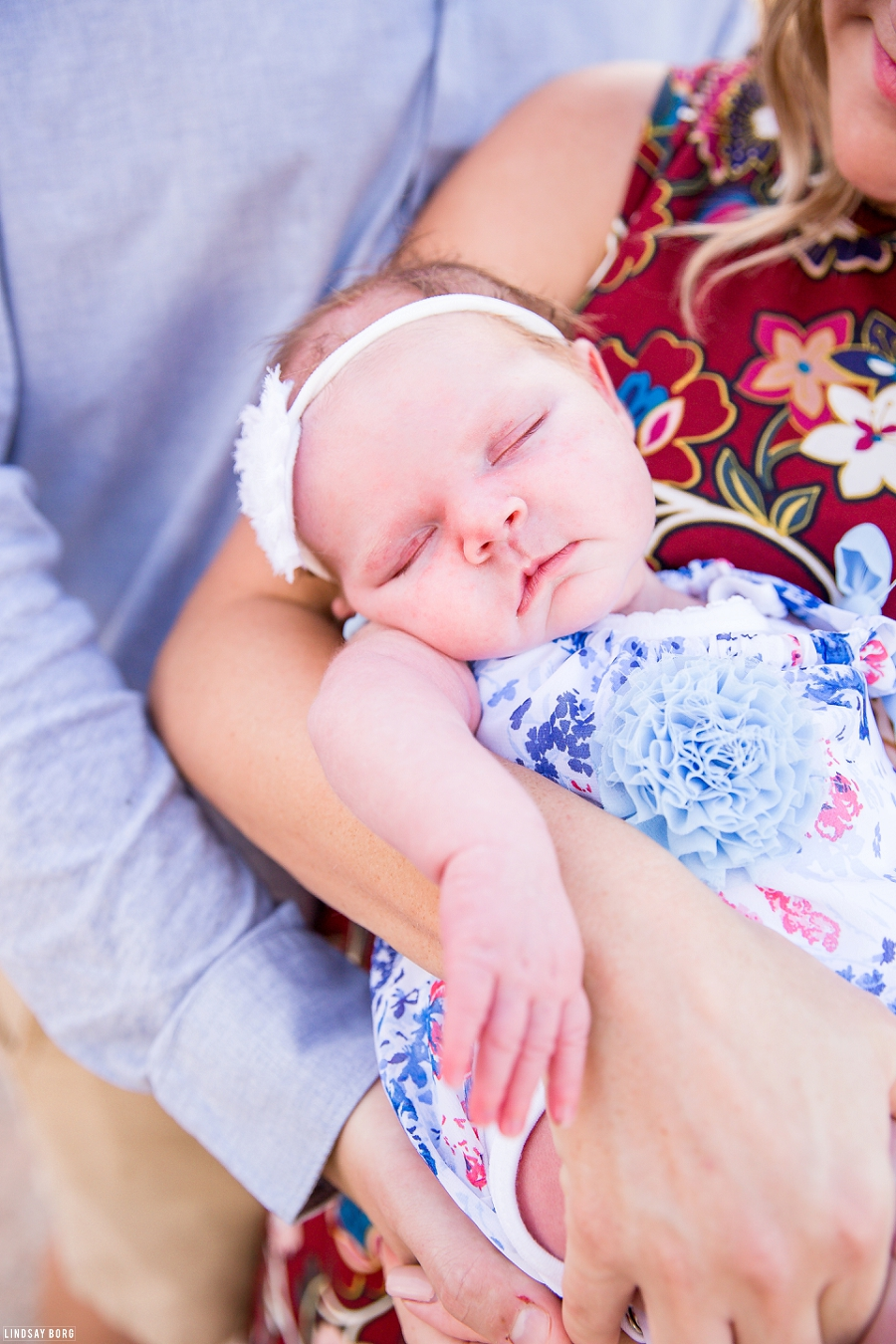 Lindsay-Borg-Photography-Arizona-family-photography (12).jpg