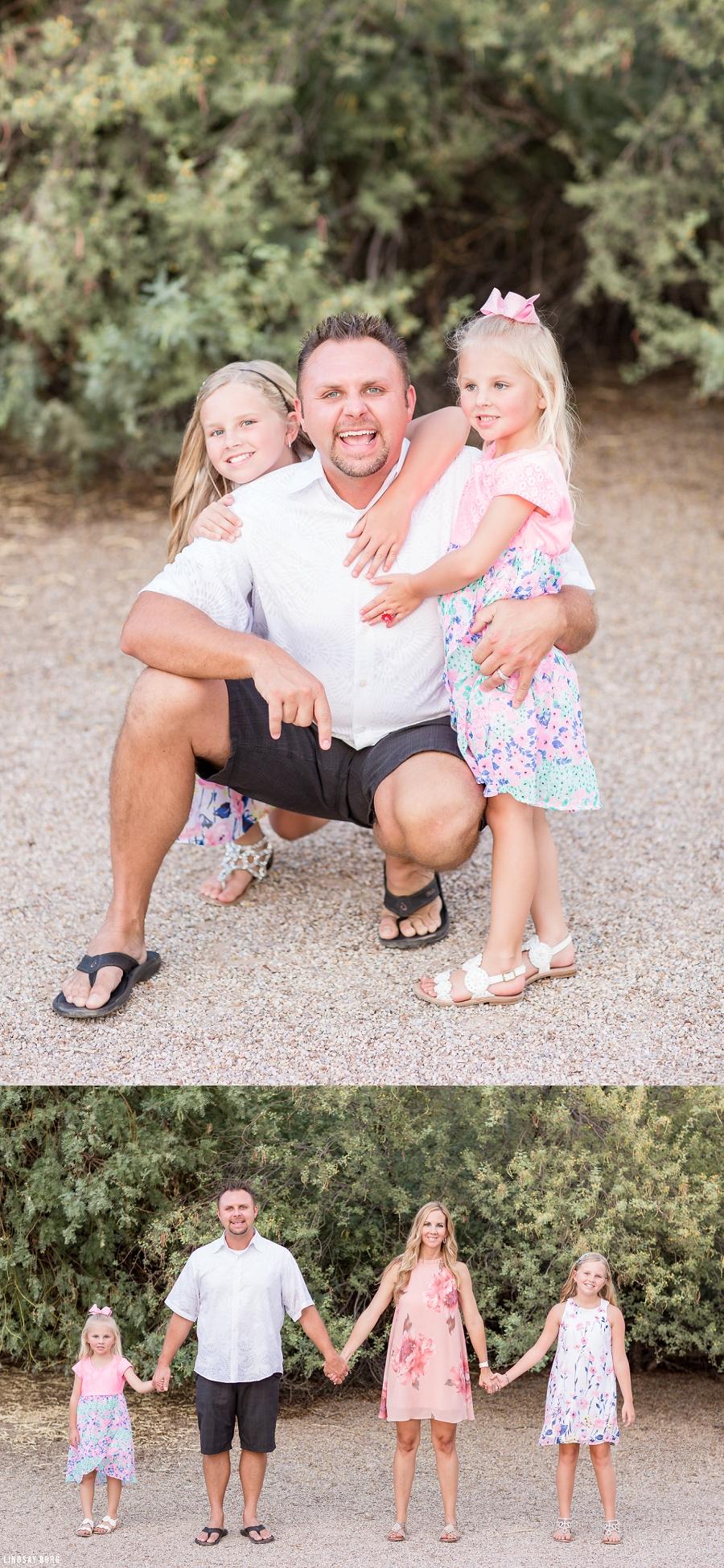 Lindsay-Borg-Photography-Arizona-family-photography (13).jpg