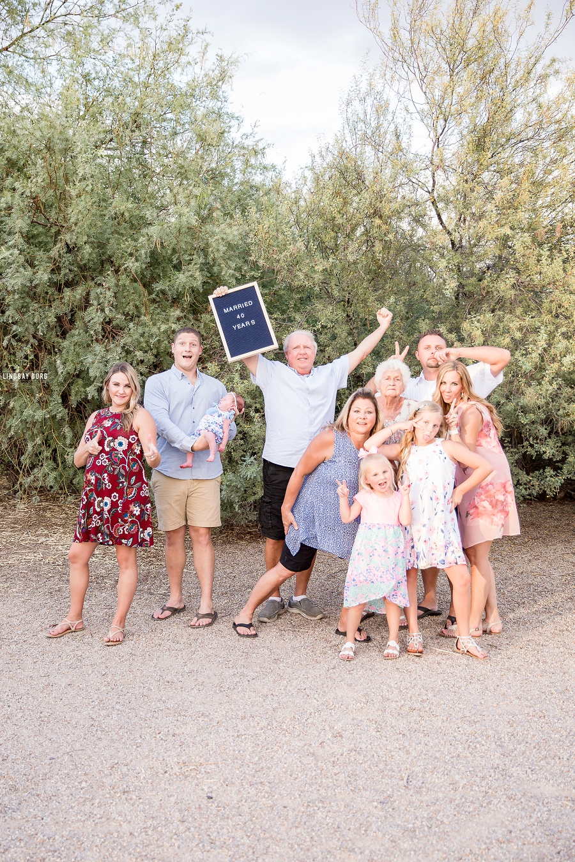 Lindsay-Borg-Photography-Arizona-family-photography (15).jpg