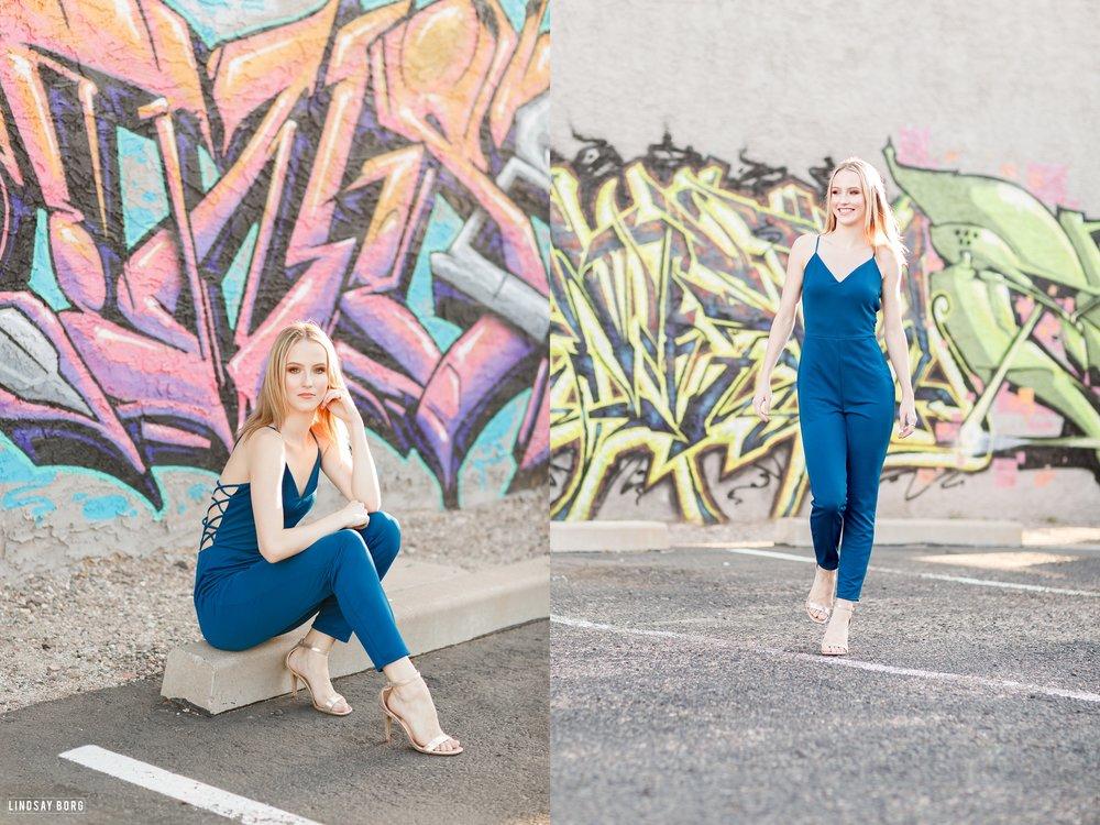 Lindsay-Borg-Arizona-Senior-Portraits (17).jpg