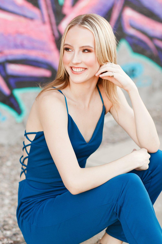 Lindsay-Borg-Arizona-Senior-Portraits (23).jpg