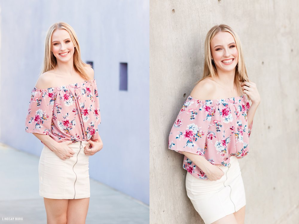 Lindsay-Borg-Arizona-Senior-Portraits (30).jpg