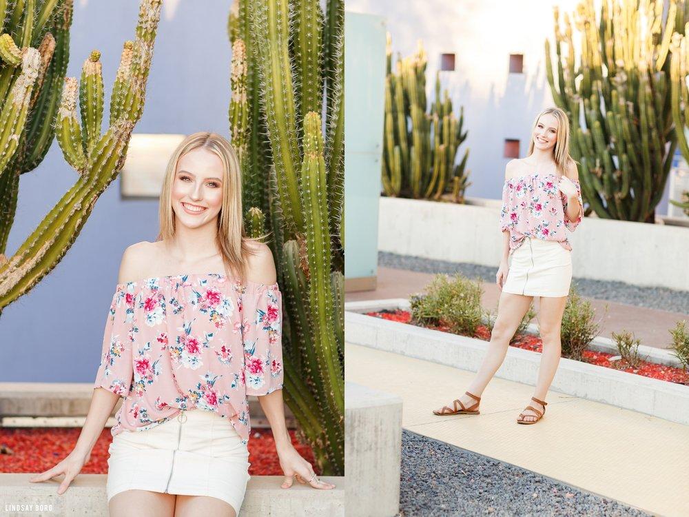 Lindsay-Borg-Arizona-Senior-Portraits (35).jpg