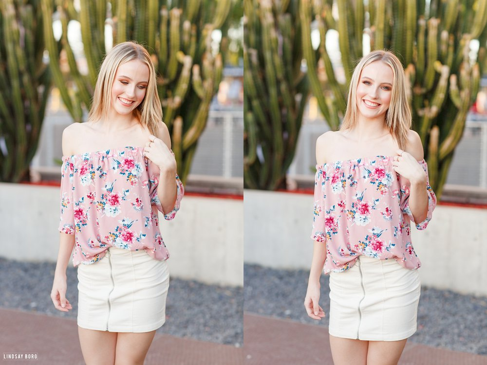 Lindsay-Borg-Arizona-Senior-Portraits (41).jpg