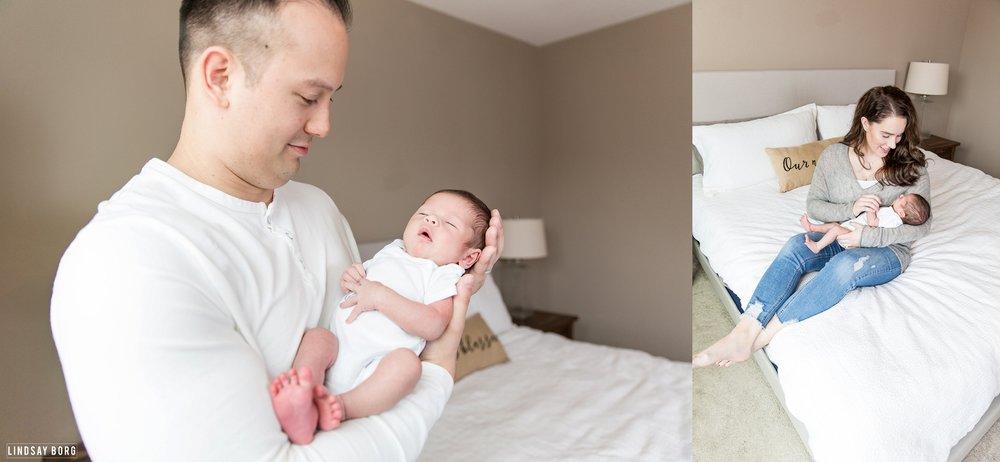 Lindsay-Borg-Photography-Arizona-newborn-family-photographer (7).jpg
