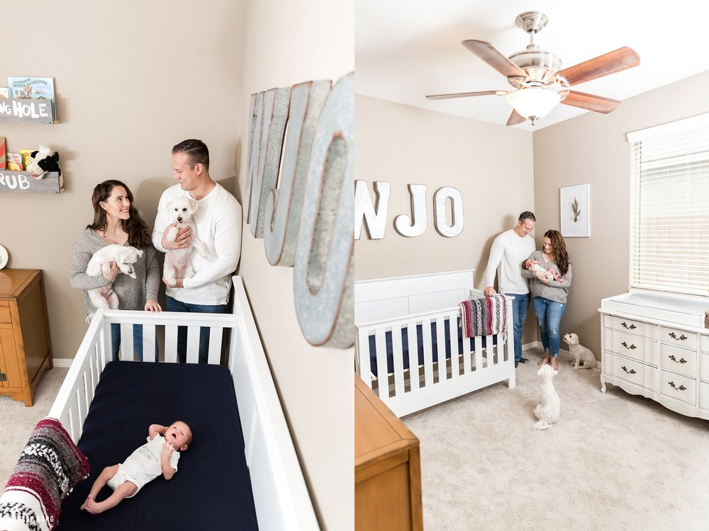 Lindsay-Borg-Photography-Arizona-newborn-family-photographer (13).jpg