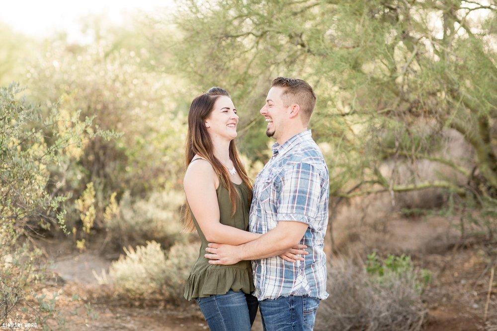 Lindsay-Borg-Photography-Arizona-engagement-photographer-lost-dutchman (10).jpg