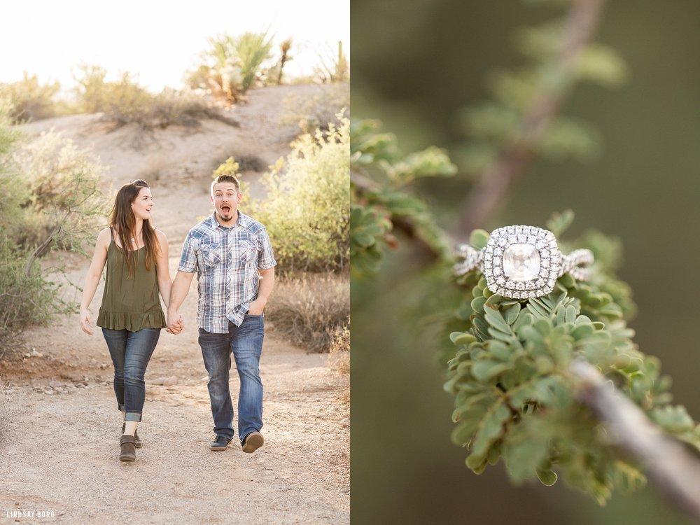 Lindsay-Borg-Photography-Arizona-engagement-photographer-lost-dutchman (2).jpg