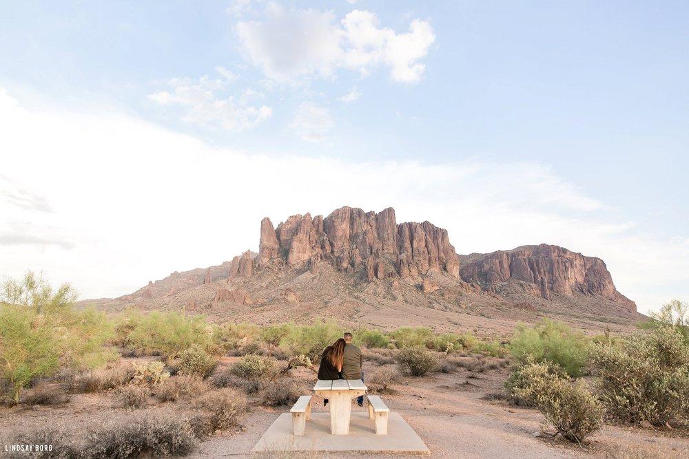Lindsay-Borg-Photography-Arizona-engagement-photographer-lost-dutchman (6).jpg