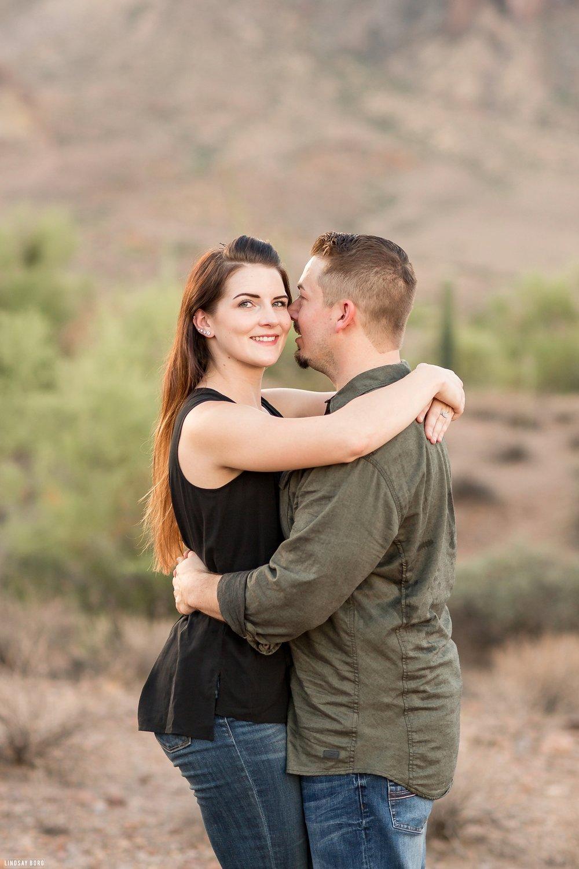 Lindsay-Borg-Photography-Arizona-engagement-photographer-lost-dutchman (7).jpg
