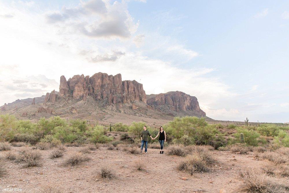 Lindsay-Borg-Photography-Arizona-engagement-photographer-lost-dutchman (9).jpg