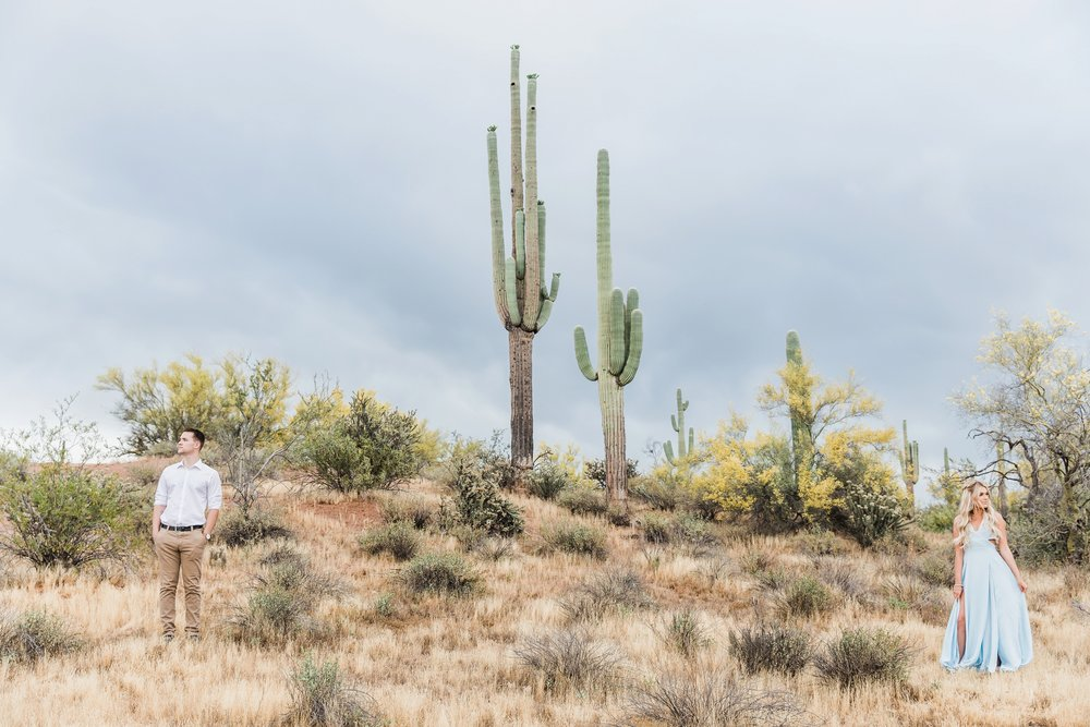 Lindsay-Borg-Photography-Arizona_2120.jpg