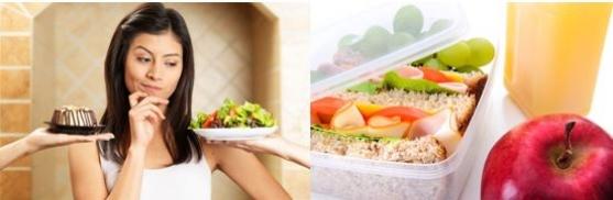 Healthy Eating at Work.JPG