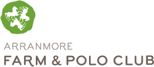 Arranmore Farm & Polo Club